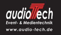 Audio-Tech